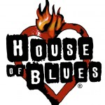 House_of_blues_logo_stacked